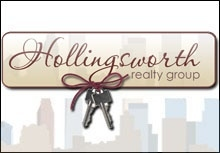 Hollingsworth Property Management