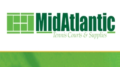 MID ATLANTIC TENNIS COURTS - Bel Air, MD