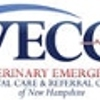 Veterinary Emergency,critical Care &amp; Referral Center of New Hampshire