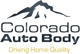 Colorado Auto Body