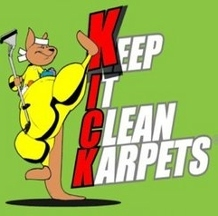 Keep It Clean Karpets