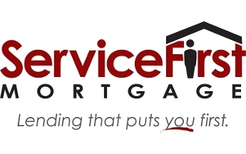 Service First Mortgage - Austin, TX