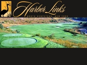 Harbor Links Golf Course