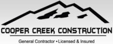 Cooper Creek Construction, Inc.
