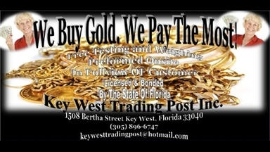 Key West Trading Post