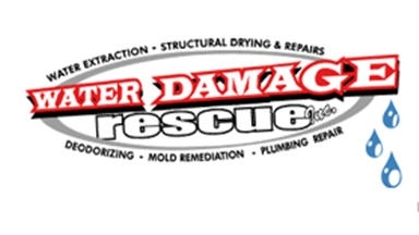Water Damage Rescue