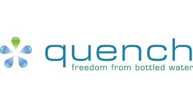 Quench USA INC