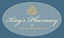 King's Pharmacy & Compound Ctr