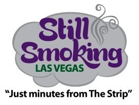 Still Smoking Smoke Shop