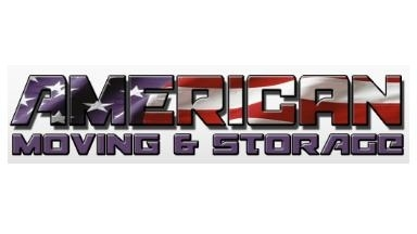 American Moving &amp; Storage