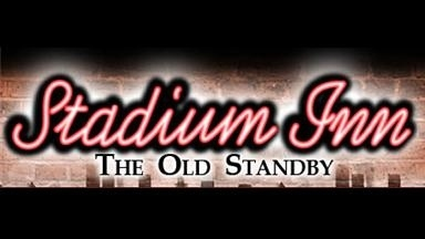 Stadium Inn