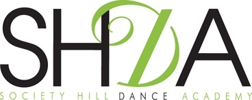 Society Hill Dance Academy