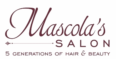 Mascolas Salon