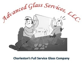 Advanced Glass SVC LLC