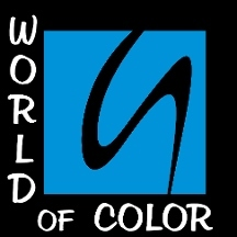World of Color, INC