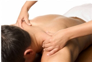 Patricia Semprini Massage Therapy