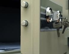 1 Chesterbrook Locksmith