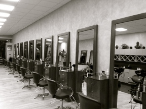 Salon Flair 193