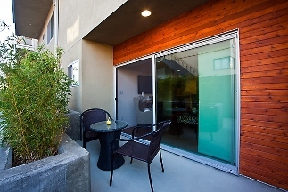 Oxy Lofts-Call Vince Today! - Los Angeles, CA