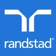 Randstad Staffing SVC INC