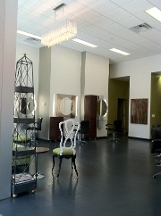 Ezelli Hair Salon