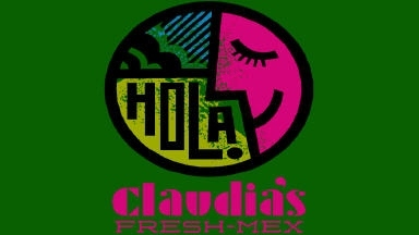 Claudia S Fresh Mex In Cypress Tx 77429 Citysearch