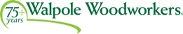 Walpole Woodworkers - Westport, CT