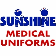 Sunshine Medical Uniforms