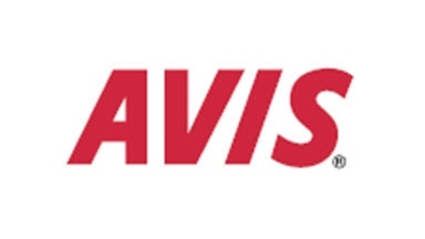 Avis Rent A Car Wichita Mid-Continent Airport - Wichita, KS