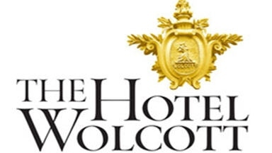 Hotel Wolcott