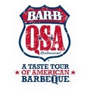 P J&#039;s Saratoga Style Bar-B-Q