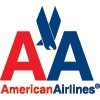American Airlines - White Plains, NY