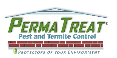 Permatreat Pest & Termite Control