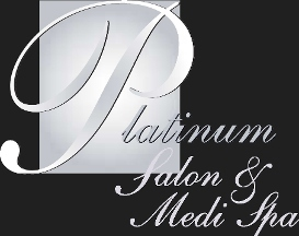 Platinum Salon & Day Spa