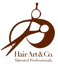 Hair Art &amp; Co