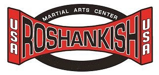 Roshankish Tae Kwon Do