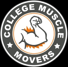 College Muscle Movers, LLC