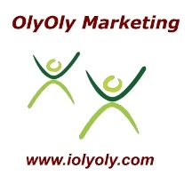Olyoly Marketing