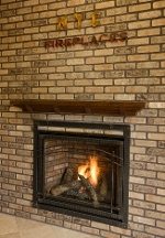 L R Fireplace Barbecue Crp In Oceanside NY 11572
