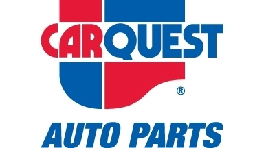 CARQUEST Auto Parts - New Iberia, LA