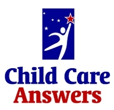 Child Care Answers