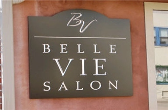 Belle Vie Salon
