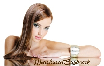 Menchaca&#039;s Artistic Hair Salon