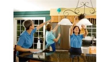 Universal Cleaning Services - Lawrenceville, GA