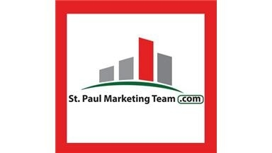 St. Paul Marketing Team