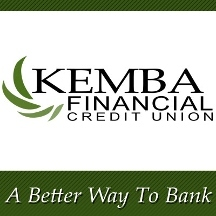 Kemba Financial Credit Union In Columbus Oh 43213 Citysearch