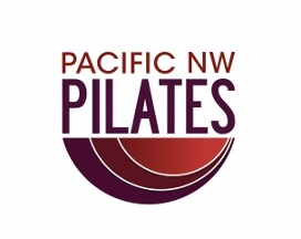 Pacific Northwest Pilates