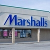 Marshalls - Brockton, MA