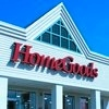 Homegoods - Toms River, NJ