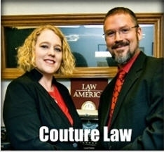 Couture Law